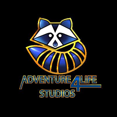 Adventure4Life Studios
